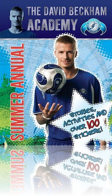 DavidBeckham_S1_Reflect